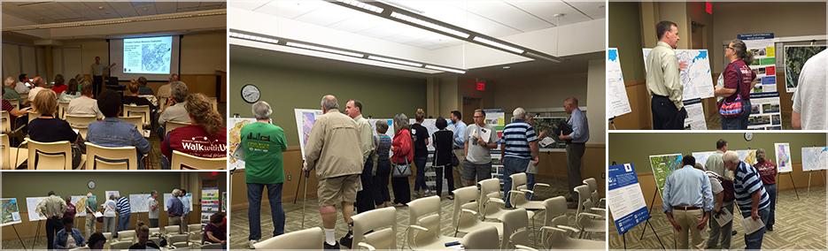 LLC-public-meeting
