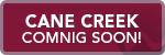 btn_cane-creek