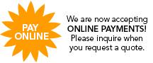 online-payments_credit-sales
