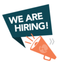 hiring-icon